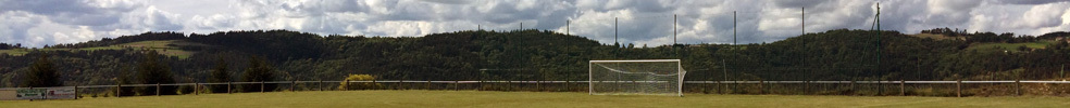 Association Sportive de Valprivas : site officiel du club de foot de Valprivas - footeo