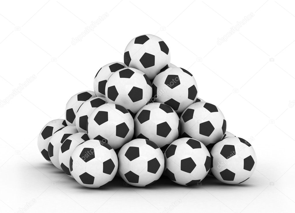 depositphotos_10963464-stock-photo-stack-of-football-soccer-balls.jpg