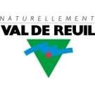 Ville du Val de Reuil