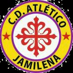 Atlético Jamilena ALEVÍN