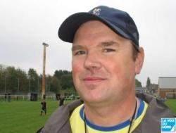 Jean Luc MAGNIER