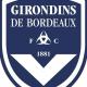 girondin55