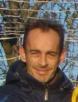 Laurent PROST