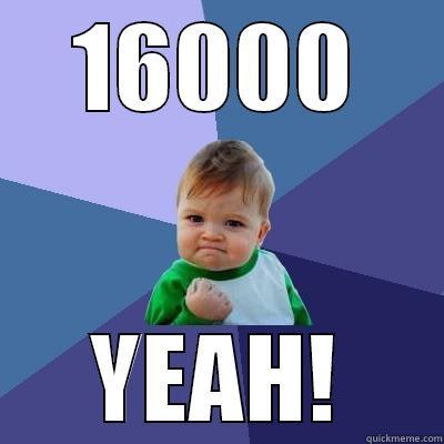 16000