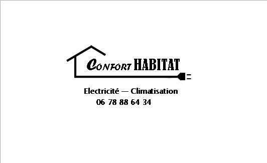 confort habitat.jpg