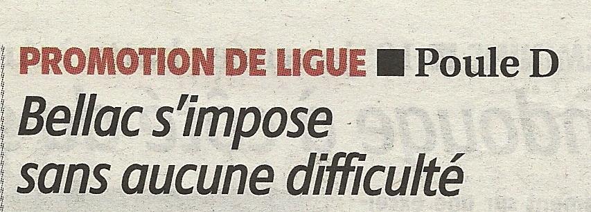 revue de presse_018 titre