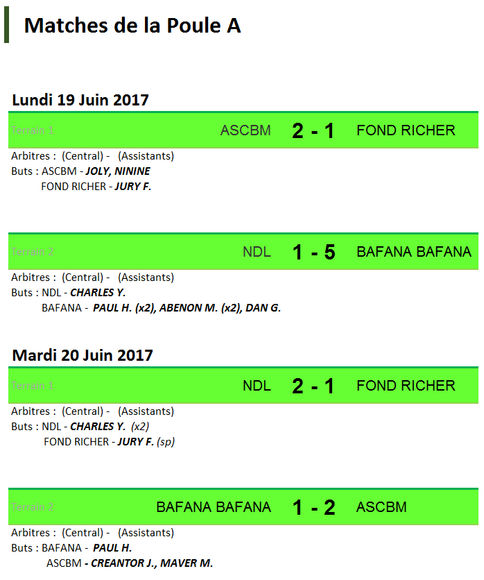 Jour 2A.png