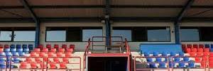 Ecole de Foot Bertrix-Orgeo : site officiel du club de foot de BERTRIX - footeo