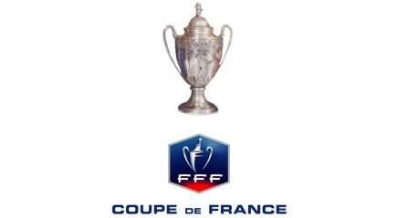 Actualit�� - Coupe de France - Engagements 2014/2015 - club.