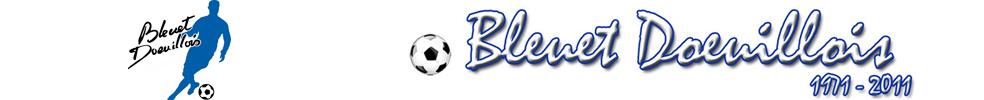 Bleuet Doeuillois : site officiel du club de foot de DOEUIL SUR LE MIGNON - footeo