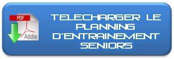 planning_entrainement.jpg