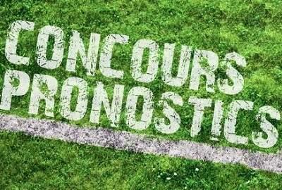 Participez au concours de pronostics de Girondins Analyse
