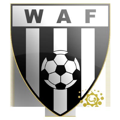 WAF Fes
