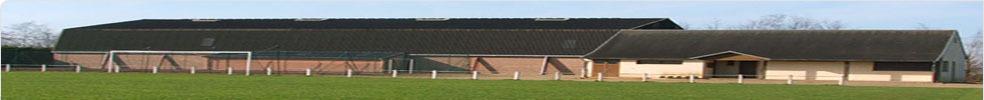 Brecé Sports : site officiel du club de foot de BRECE - footeo