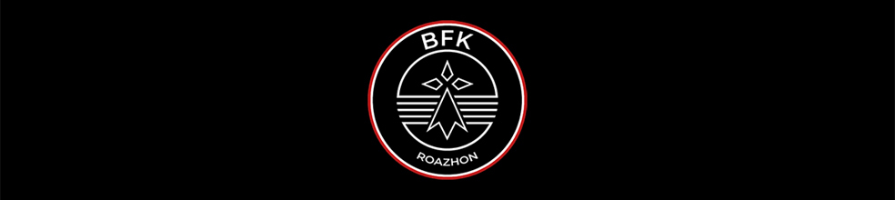 BREIZH FOBAL KLUB : site officiel du club de foot de Rennes - footeo