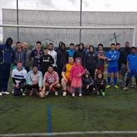 FOOT A 11 FSGT - BREST Football Club
