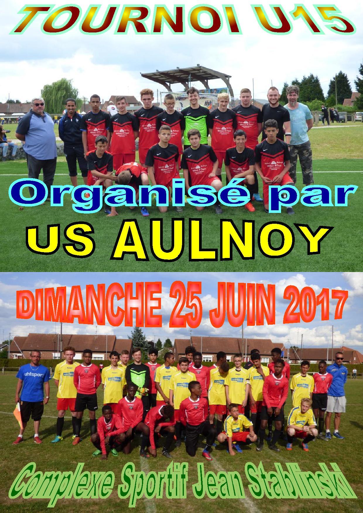 25.06.2017 AFFICHE U15 Tournoi à AULNOY-page-001.jpg