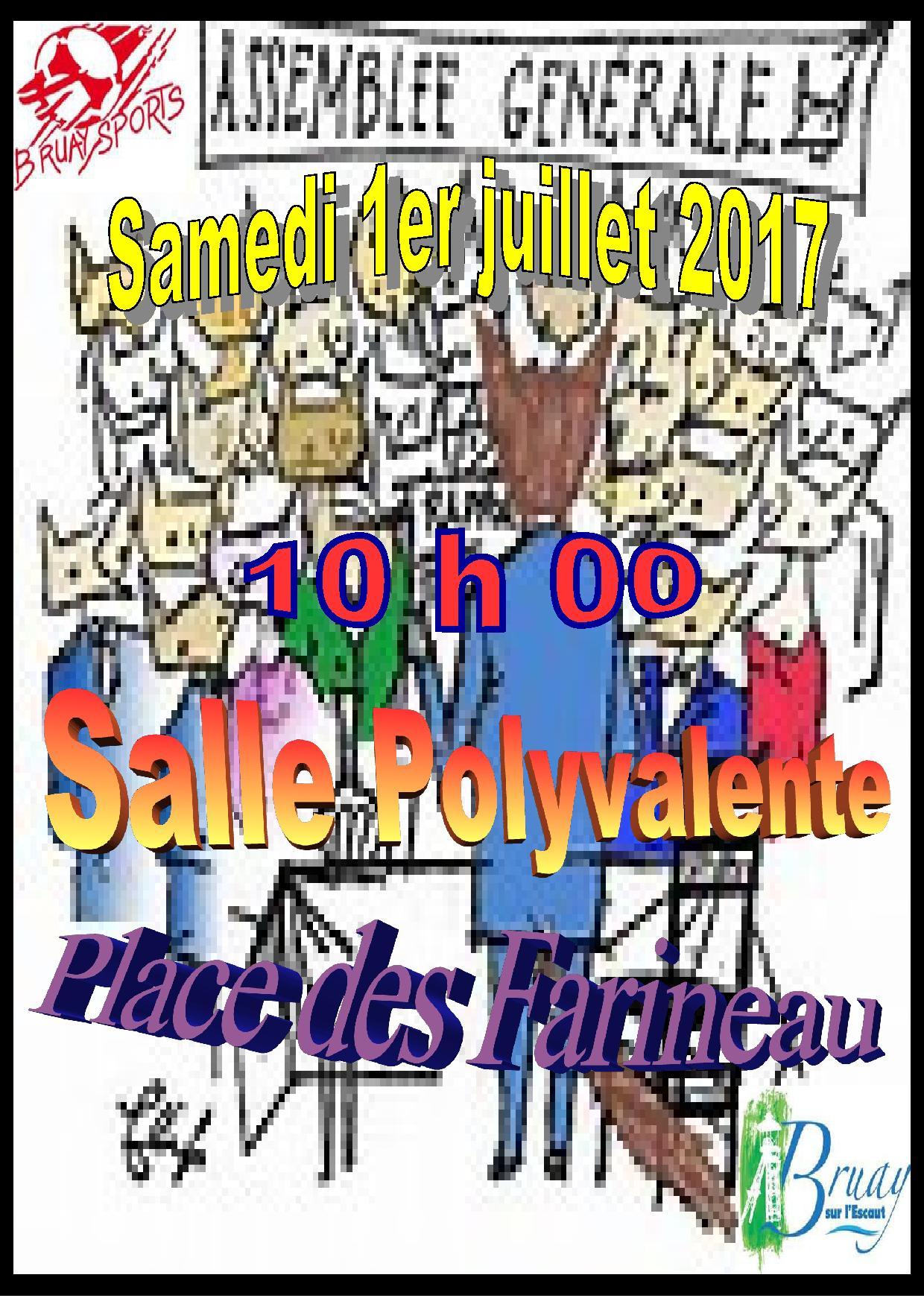 AFFICHE ASSEMBLEE GENERALE - 01.07.2017-page-001.jpg