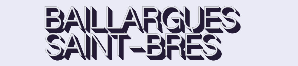 Site Internet officiel du club de football BAILLARGUES ST BRES VALERGUES