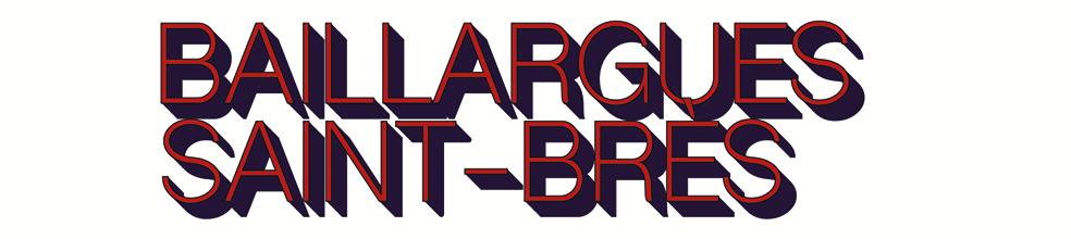BAILLARGUES ST BRES VALERGUES : site officiel du club de foot de BAILLARGUES - footeo