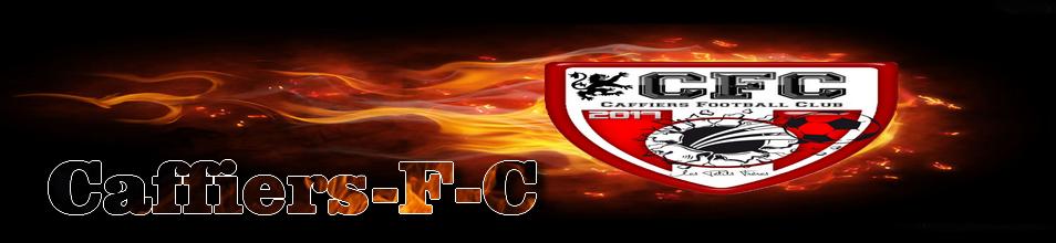 Caffiers-F-C    Les petits Frères : site officiel du club de foot de Caffiers - footeo