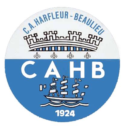 """Résultat de recherche d'images pour """"cahb"""""""