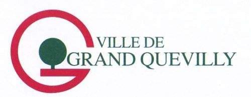 STADE DE GRAND QUEVILLY