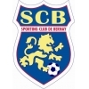 SPORTING CLUB DE BERNAY