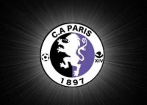 Ca Paris 1