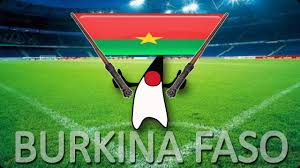 EQUIPE NATIONALE U19 DU BURKINA FASO (Burkina Faso)