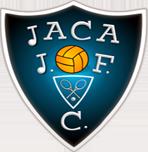 JACA F. C.