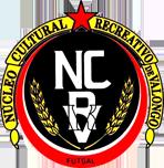 NCR VALONGO B