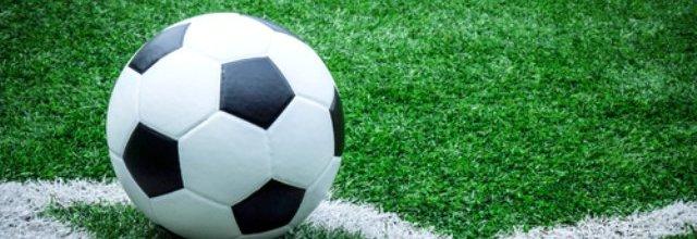 c.d.e. magerit : sitio oficial del club de fútbol de 28043 - footeo