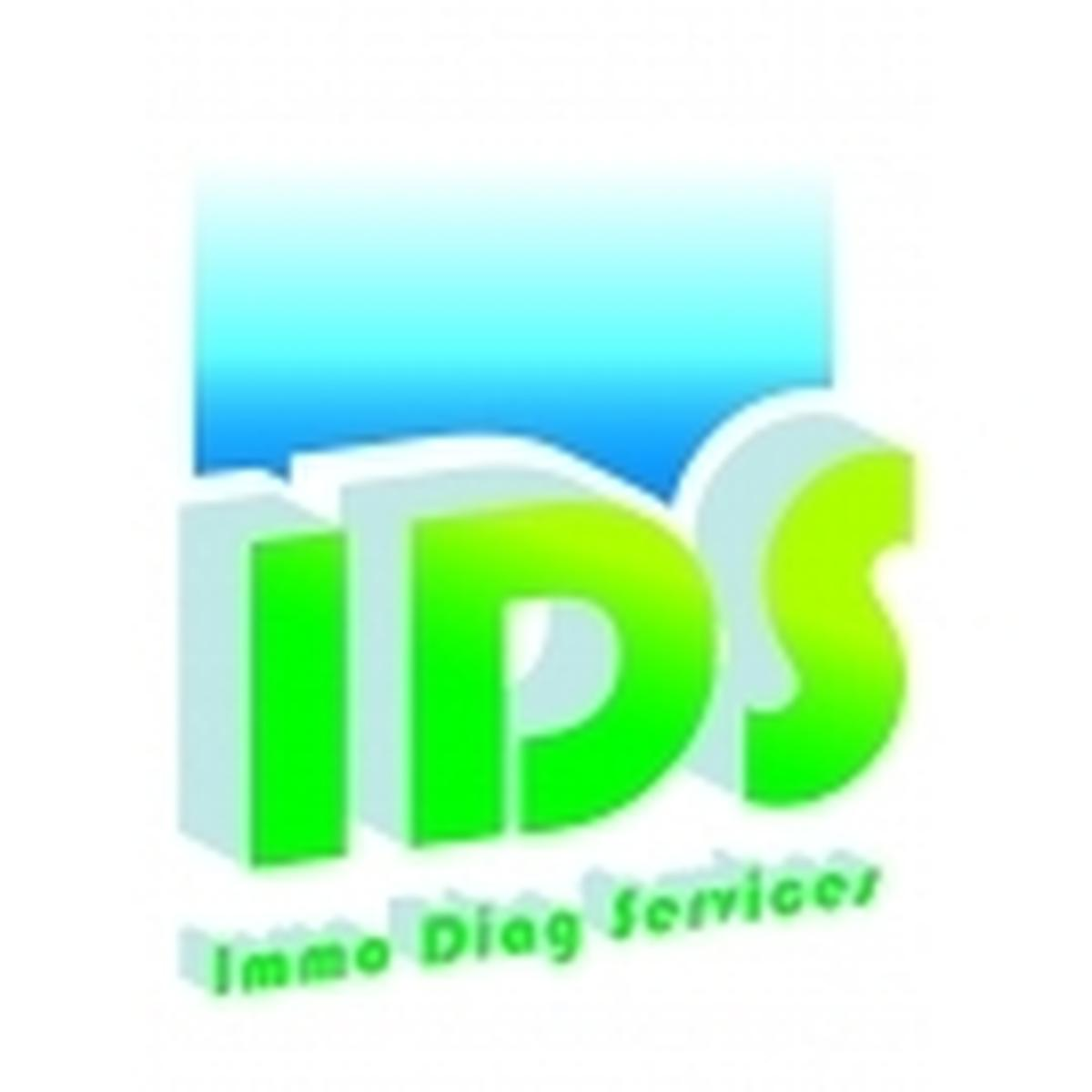 IMMO DIAG SERVICES