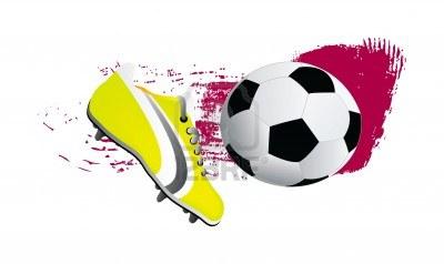 http://staff.footeo.com/uploads/cghaubourdinfoot/Medias/7443299-chaussures-de-football-et-de-balle-isolees-sur-fond-blanc.jpg