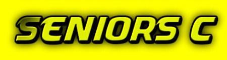 http://staff.footeo.com/uploads/cghaubourdinfoot/Medias/f72d1f3697a7f36f8908f087f9781cc0_3.jpg