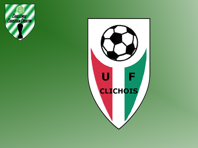 U.F. Clichois