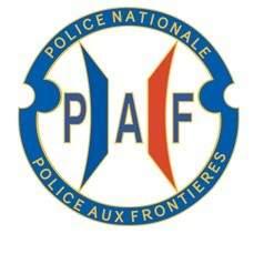 P.A.F de Marseille