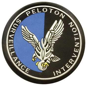 P.S.I.G de Menton
