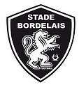 Stade Bordelais Asptt