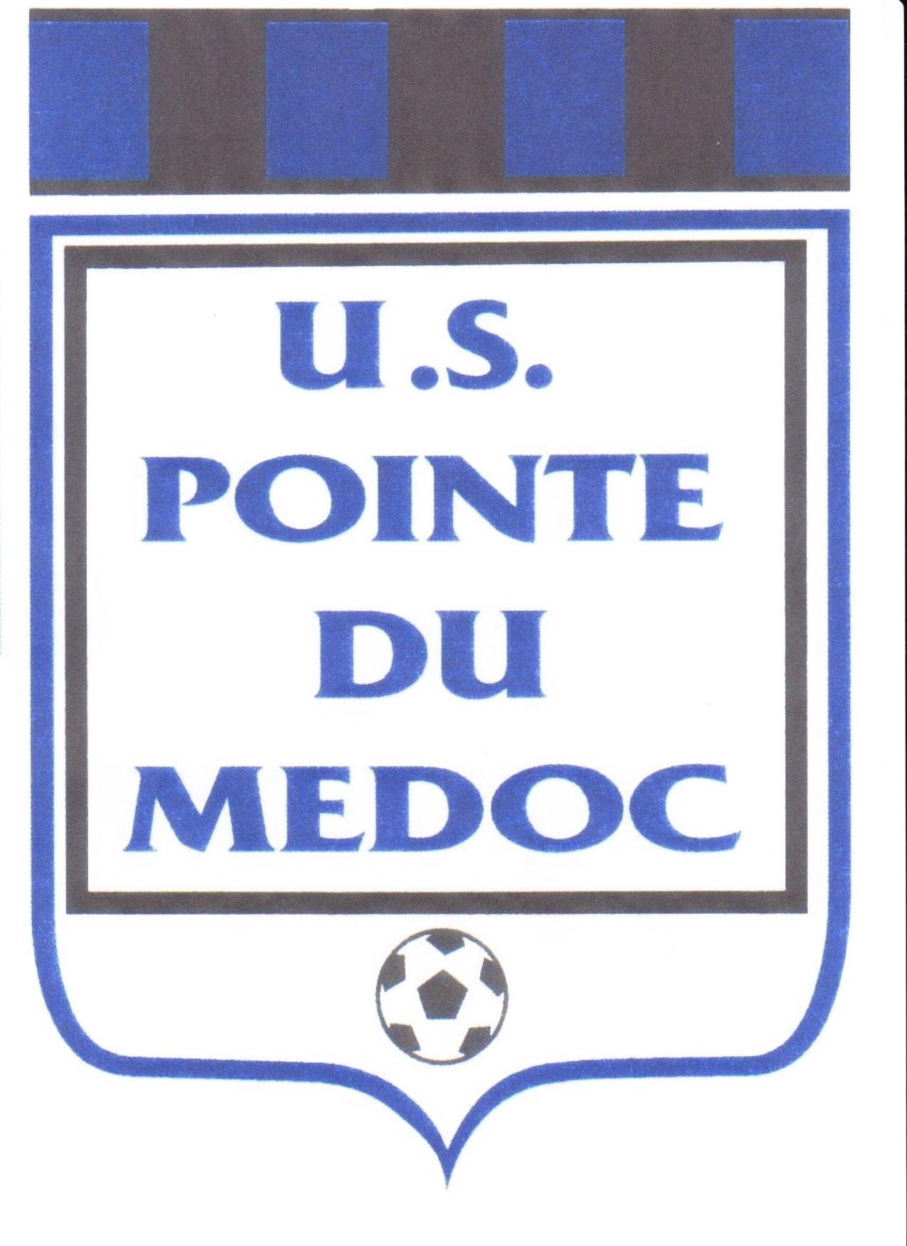 challenge Christian Fetis : site officiel du tournoi de foot de SOULAC SUR MER - footeo
