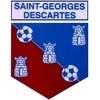 U11 - Descartes SG