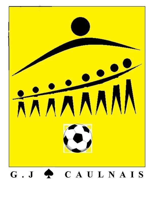 GJ CAULNES