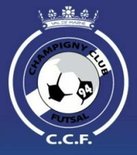 Champigny cf 2