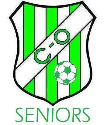 C.O. Seniors