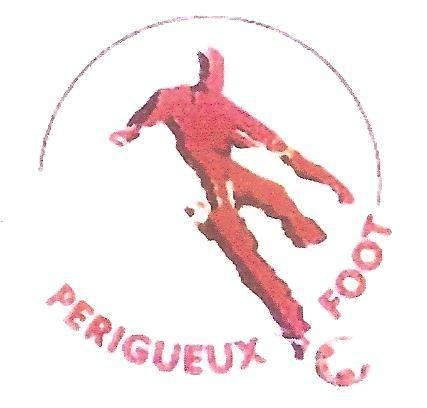 PERIGUEUX FC