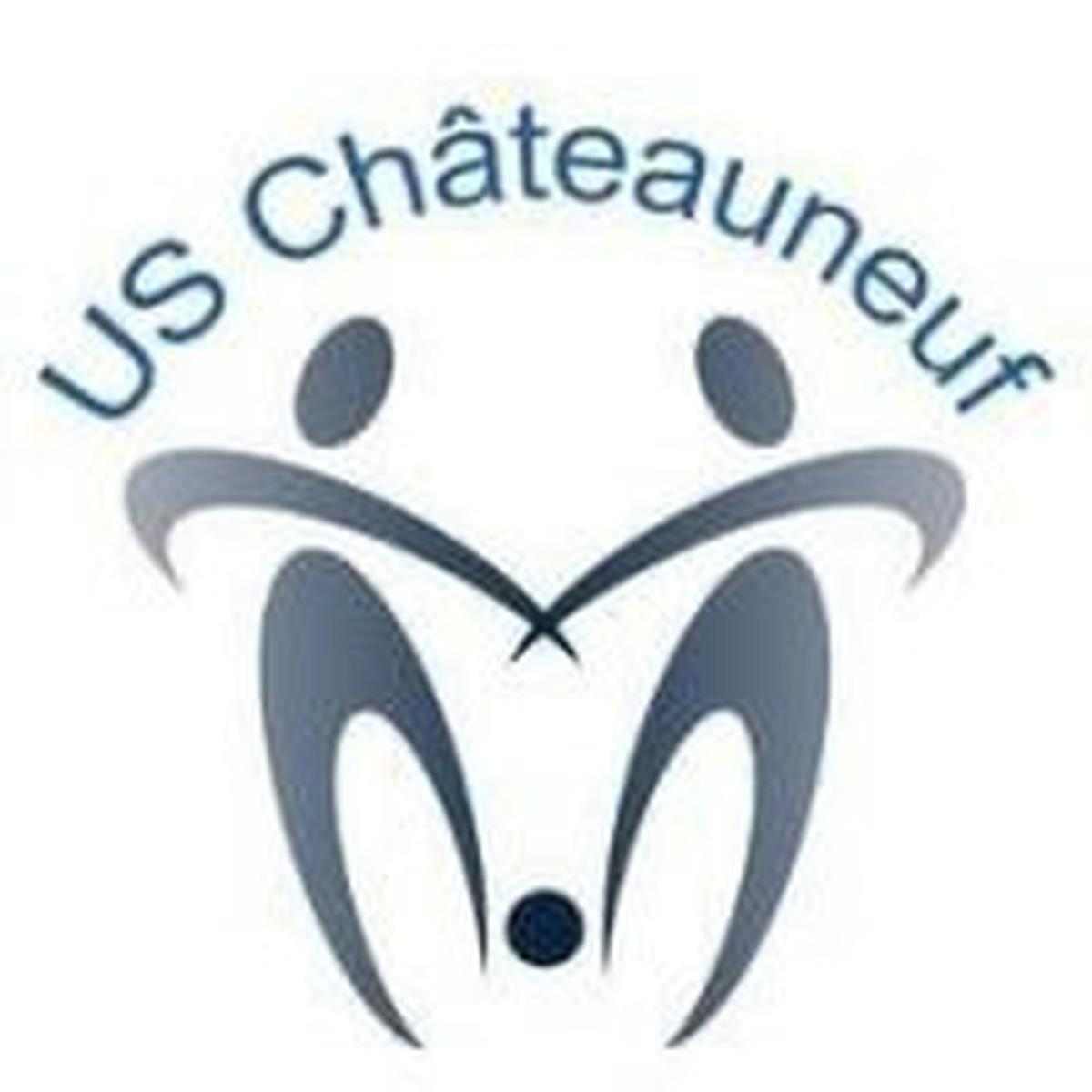 US CHATEAUNEUF / CHARENTE
