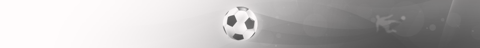 Site Internet officiel du club de football CONDAT FOOTBALL CLUB