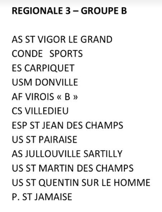regional 3 groupe B.PNG