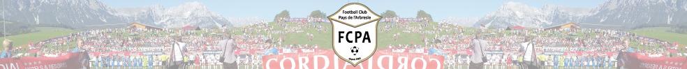 Cordial Cup Ligue Rhône-Alpes FCPA : site officiel du tournoi de foot de L ARBRESLE - footeo